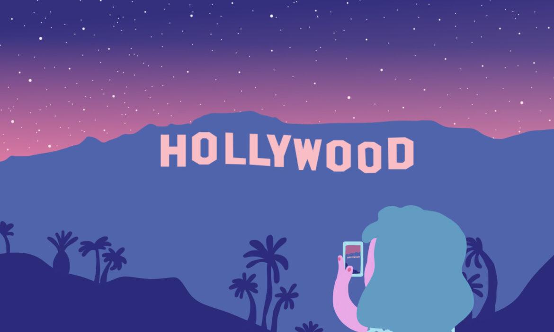 10 lugares para visitar en Los Angeles