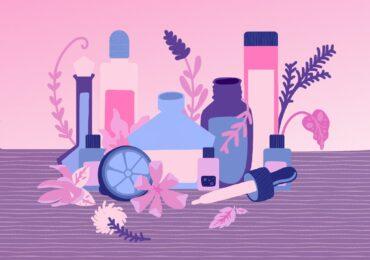 ¿Cómo incorporar los aceites esenciales a tu rutina diaria?