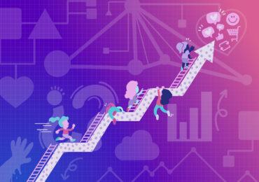 Cómo ganarle al algoritmo sin gastar un peso en publicidad