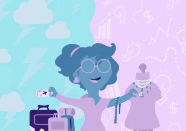#StoryTime Emigrar, emprender y aprender