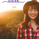 ebook-portada-lilith