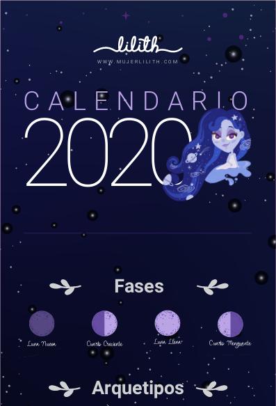 calendario-lunar-lilith-2020