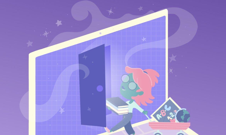 Llegó el momento de la digitalización de los emprendimientos