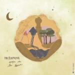 #SerieDiosas Pachamama: La diosa de la Tierra