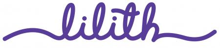 lilith_logo